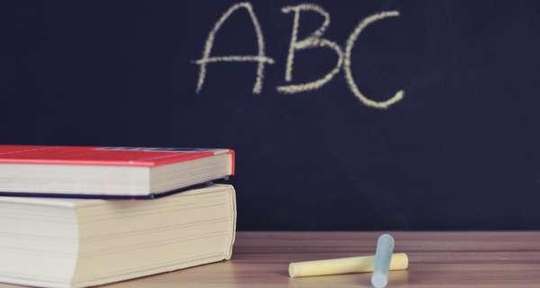Classes de palavras | Quais são e suas características