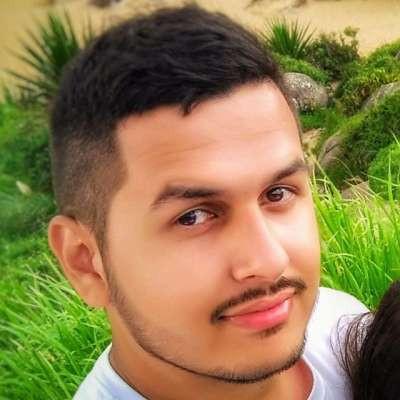 Danilo Farias
