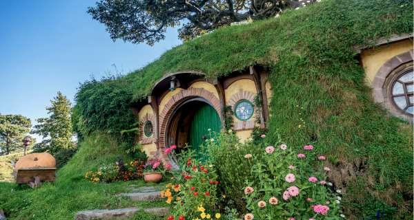 Nova obra de Tolkien será lançada em 2021